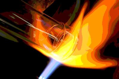 Chemieunterricht Sicherheit Unfallverhütung