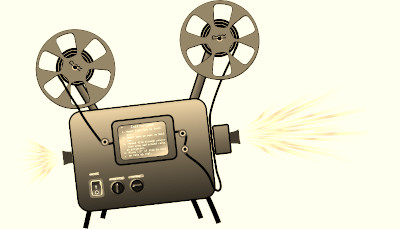Spielfilme für den Unterricht