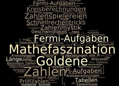 Mathefaszination Fermiaufgaben