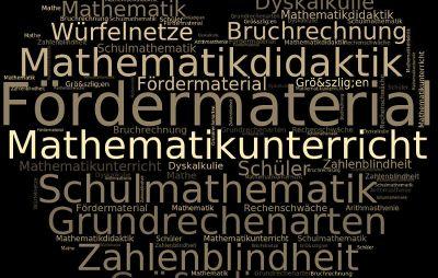 Mathematikunterricht Unterrichtsmaterial